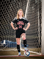 20160217 FCHS Soccer Picture Day-106