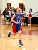 20160129 LMMS BB 7th Grade Girls vs NFMS-39