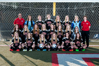 20160217 FCHS Soccer Picture Day-88