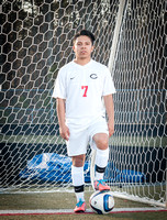 20160217 FCHS Soccer Picture Day-229