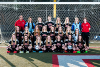 20160217 FCHS Soccer Picture Day-87