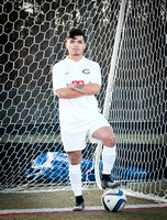 20160217 FCHS Soccer Picture Day-234