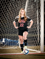 20160217 FCHS Soccer Picture Day-100