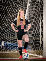 20160217 FCHS Soccer Picture Day-103