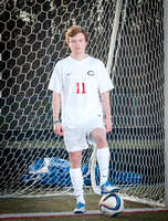 20160217 FCHS Soccer Picture Day-235
