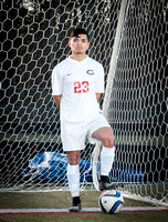 20160217 FCHS Soccer Picture Day-232