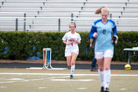 20160318 FCHS V Girls vs N Atlanta-31