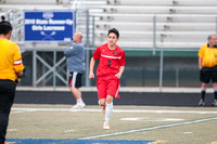 20160413 FCHS JV Boys at West-16