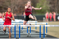 20160316 LMMS Track at South-78