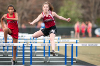20160316 LMMS Track at South-79