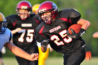 LMMS FB vs Lakeside  2010-09-14 417