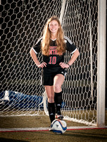 20160217 FCHS Soccer Picture Day-93