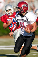 LMMS vs North 2011-08-23  396