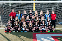 20160217 FCHS Soccer Picture Day-83