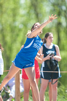 20180418 LMMS Track County Meet-9