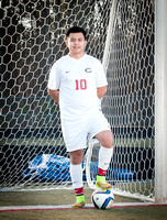 20160217 FCHS Soccer Picture Day-231