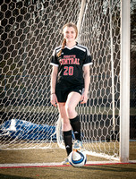 20160217 FCHS Soccer Picture Day-98