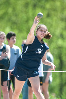 20180418 LMMS Track County Meet-25