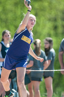 20180418 LMMS Track County Meet-20