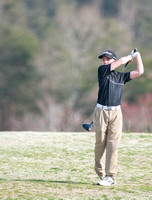 20160309 LMMS Golf vs South-13