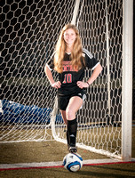20160217 FCHS Soccer Picture Day-92