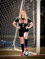 20160217 FCHS Soccer Picture Day-111